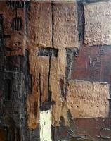 Untitled I (2011)