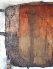 Untitled III (2011) A