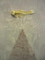 BParker Gattacantha fish A web